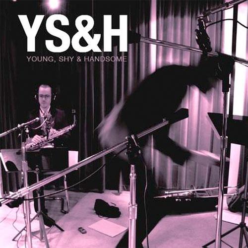 YS & H