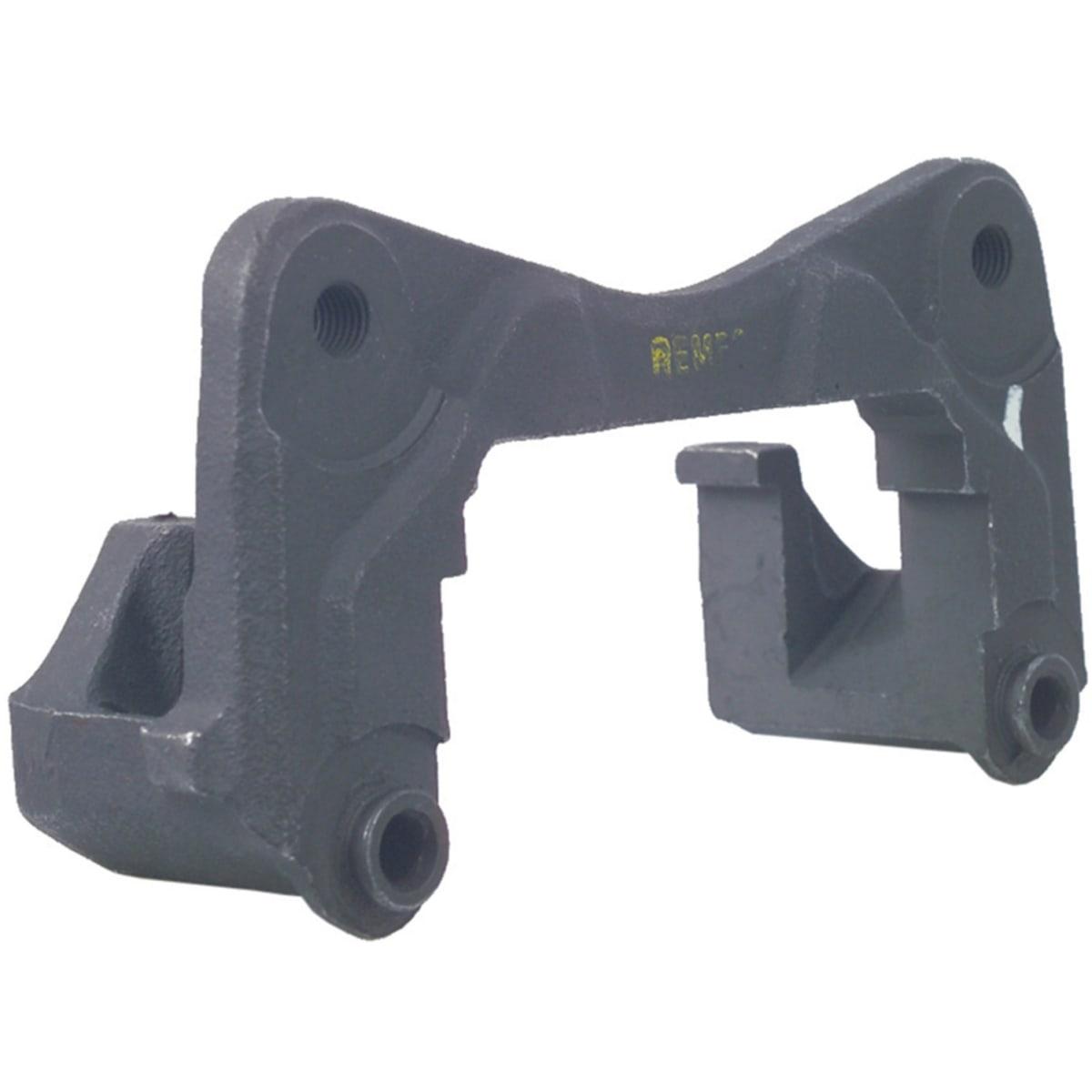 Cardone 14-1502 Remanufactured Caliper Bracket