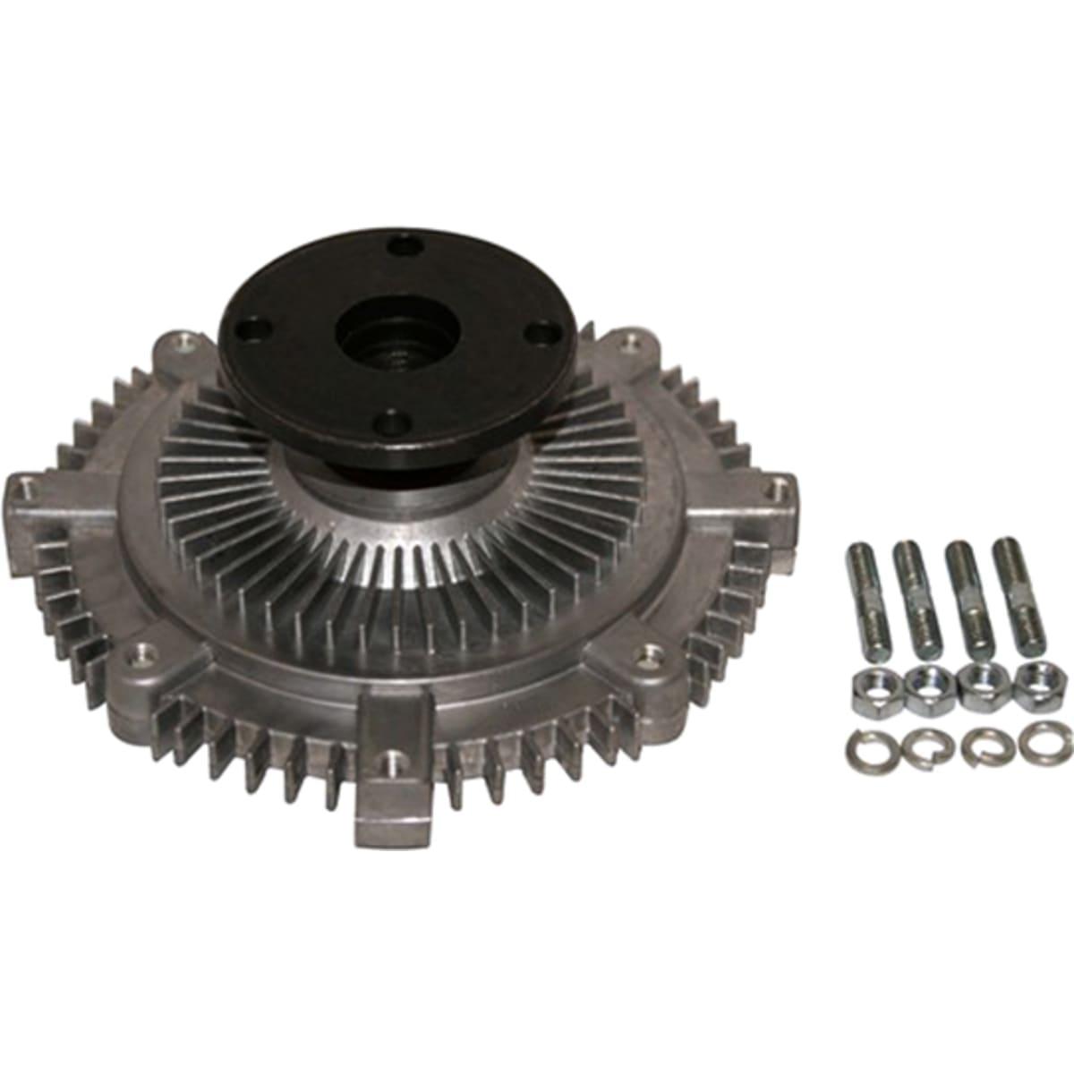 GMB 930-2130 Engine Cooling Fan Clutch