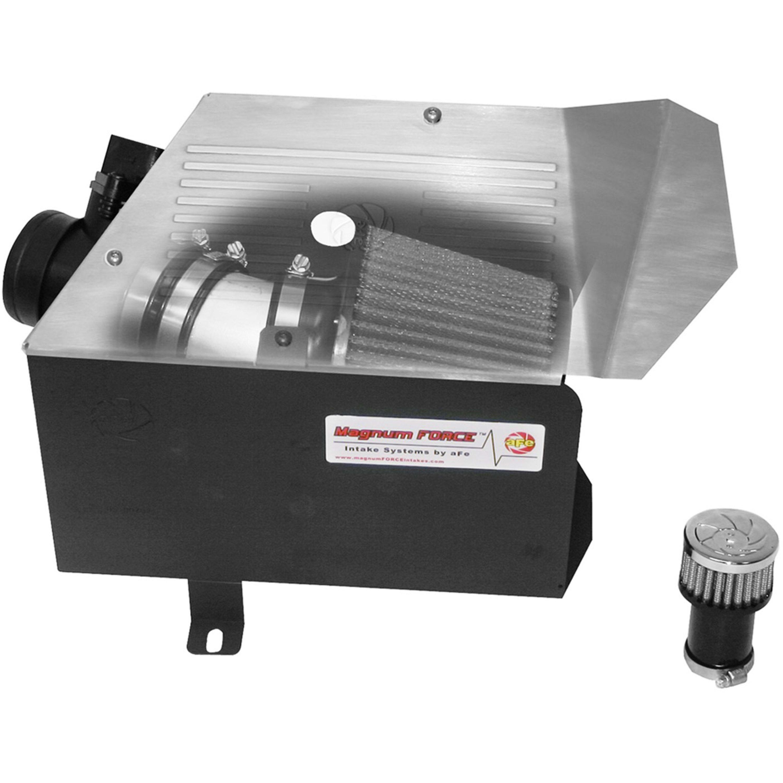 aFe Power 51-10831 Stage 1 Air Intake System