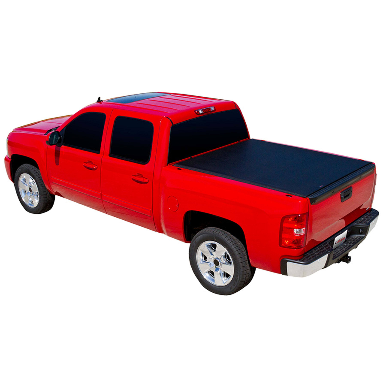 Access Tonneau Cover A7492219 Carparts Com