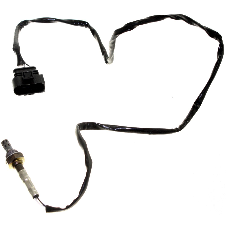 Walker Products 250-24146 4-Wire Oxygen Sensor
