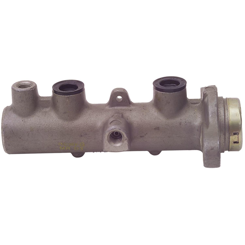 A1 Cardone 11-2873 Remanufactured Master Cylinder