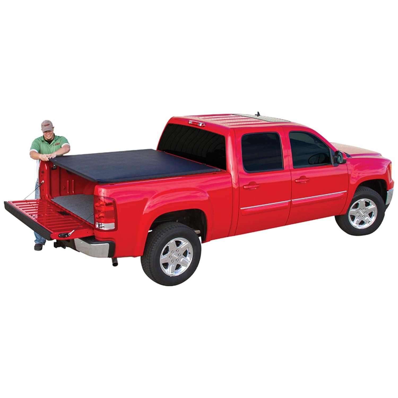 Access Tonneau Cover A7411329 Carparts Com