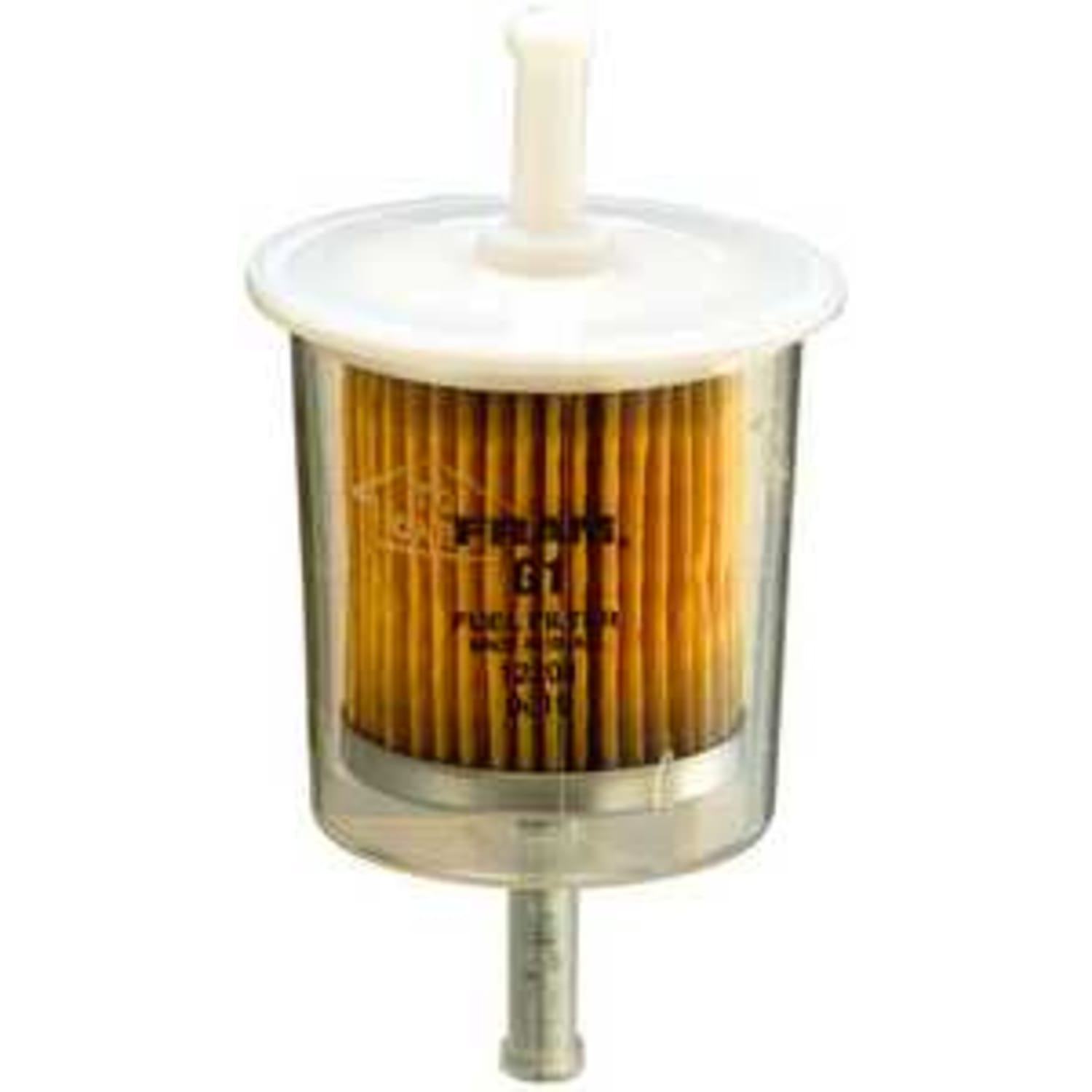 [DIAGRAM_0HG]  Fram Fuel Filter FFG1 | CarParts.com | Fram Fuel Filter Catalog |  | CarParts.com