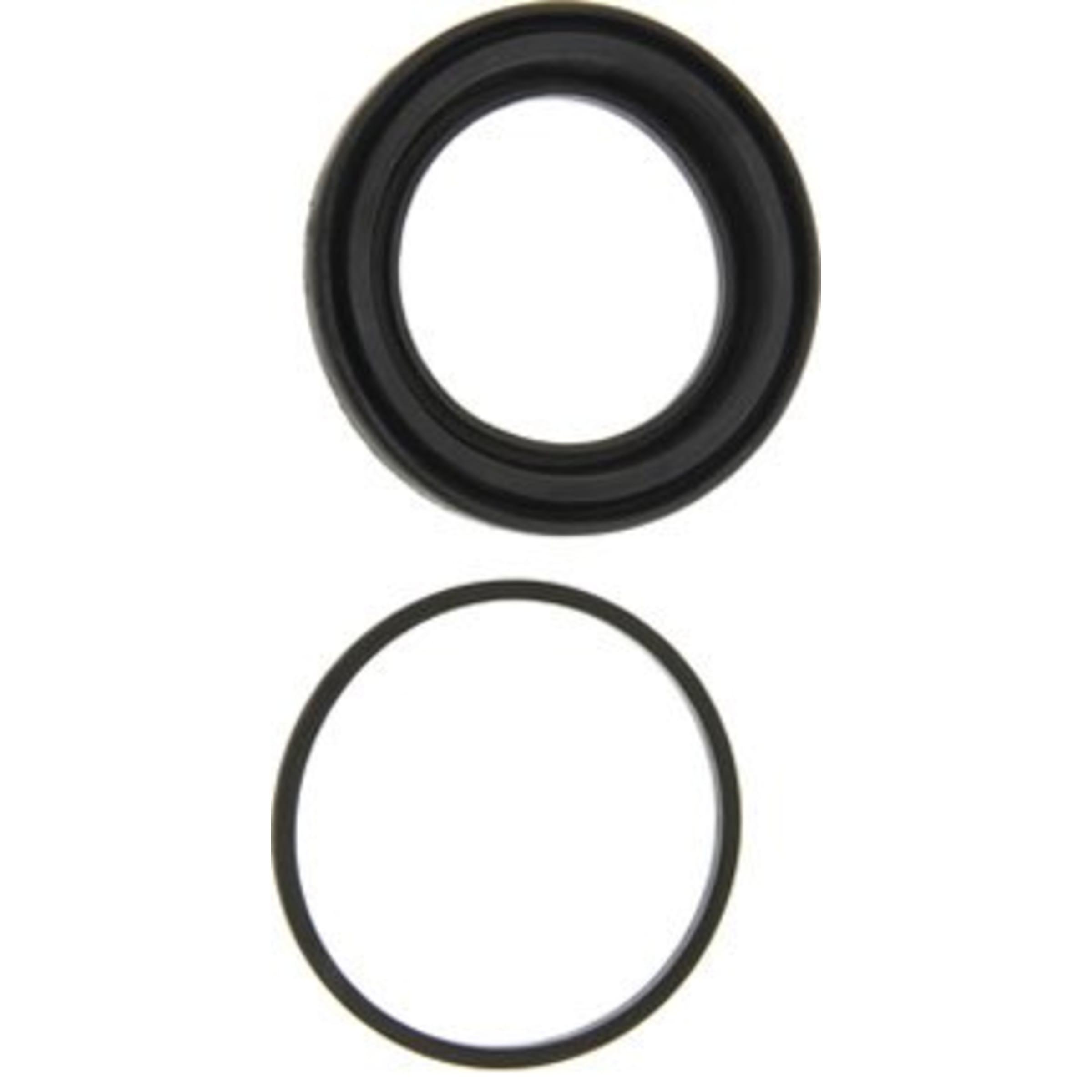 Centric Parts 143.42008 Caliper Kit New