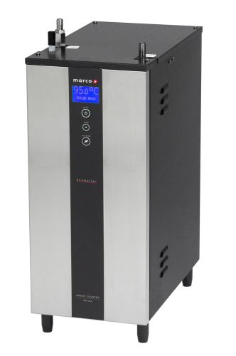 Modular Brewing Systems Poursteady PS1