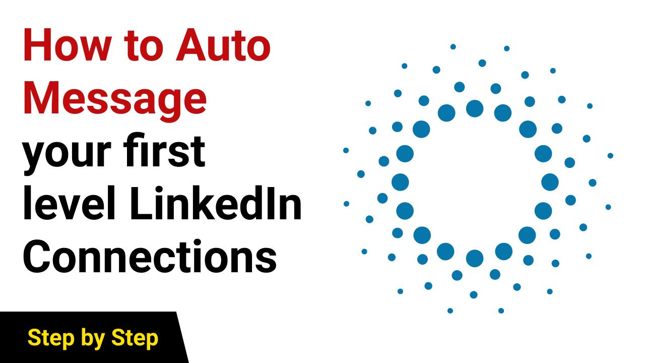 auto-connect-linkedin