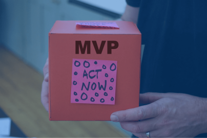 How To Build An Outstanding MVP?