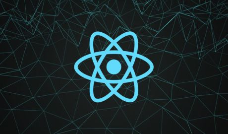 What is React used for? When and why to use React