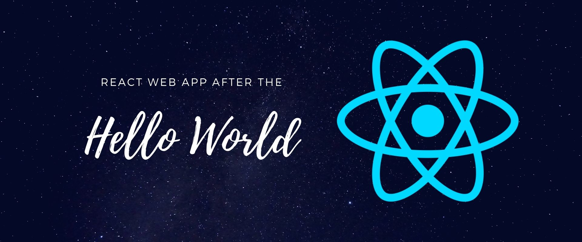 How maintainable is your React App?