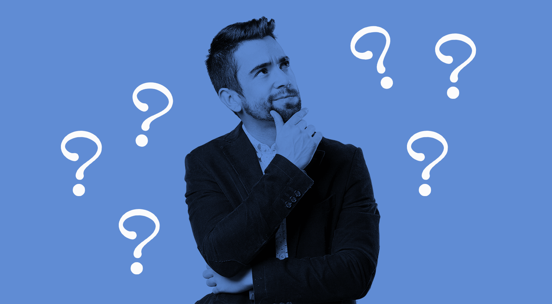 Vue.js vs React: Which isBest?