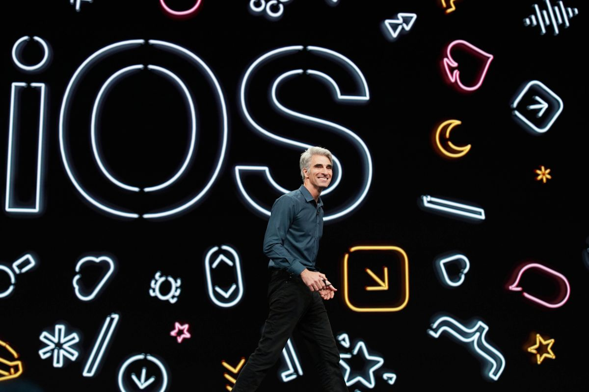 Apple WWDC Keynote: Most Important Announcements