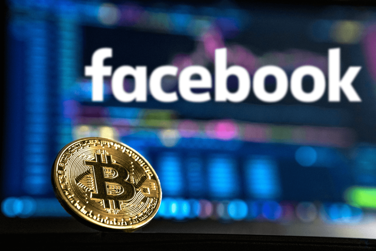 What Can We Expect From Facebook's Globalcoin?