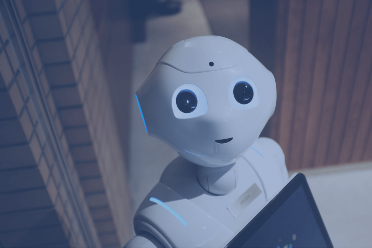 How Can Chatbot App Enhance Your Business