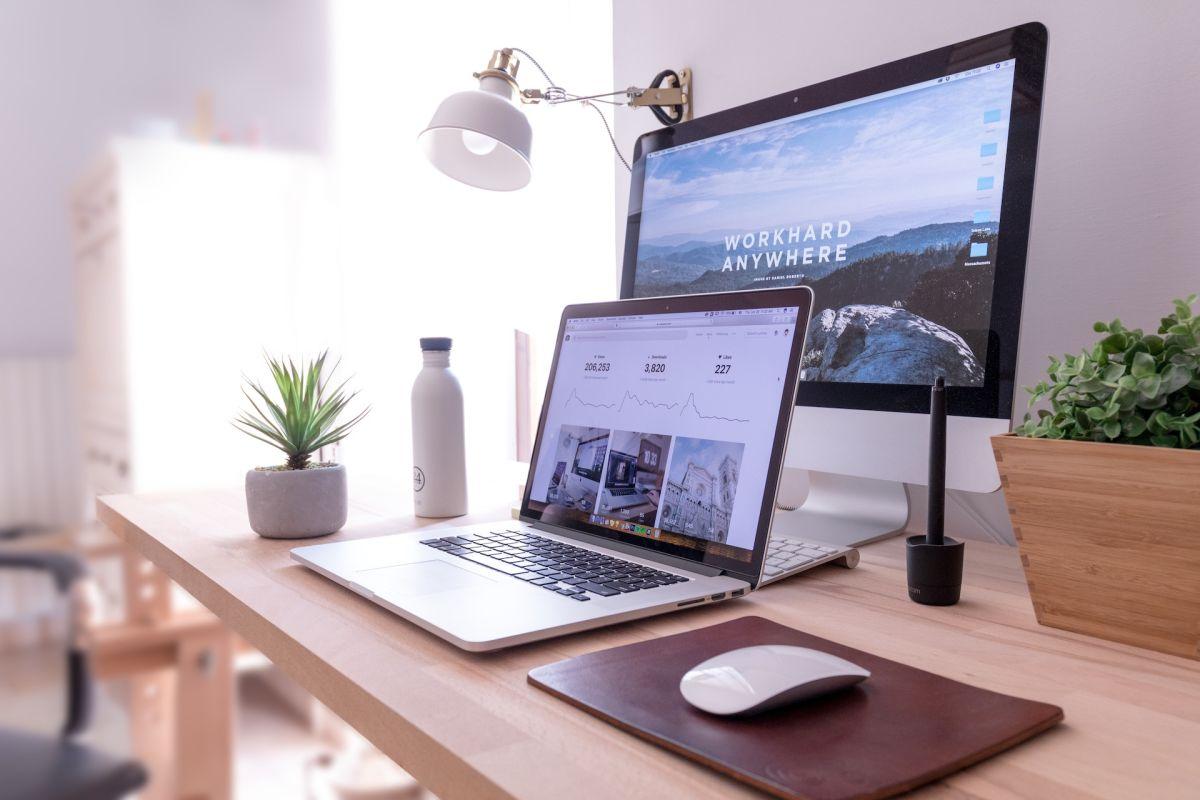 7 Healthy Habits Of A Remote Software Developer