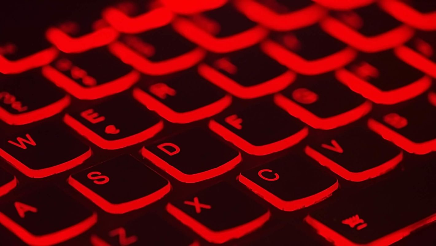 9 Cybersecurity Problems And How To Solve Them  For Remote Software Developers