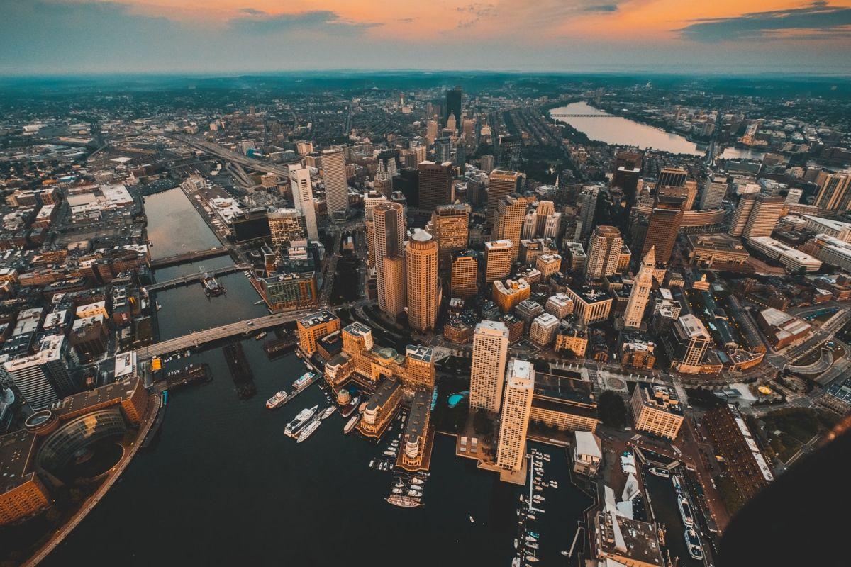 Made In Boston: 9 Coolest Digital Startups