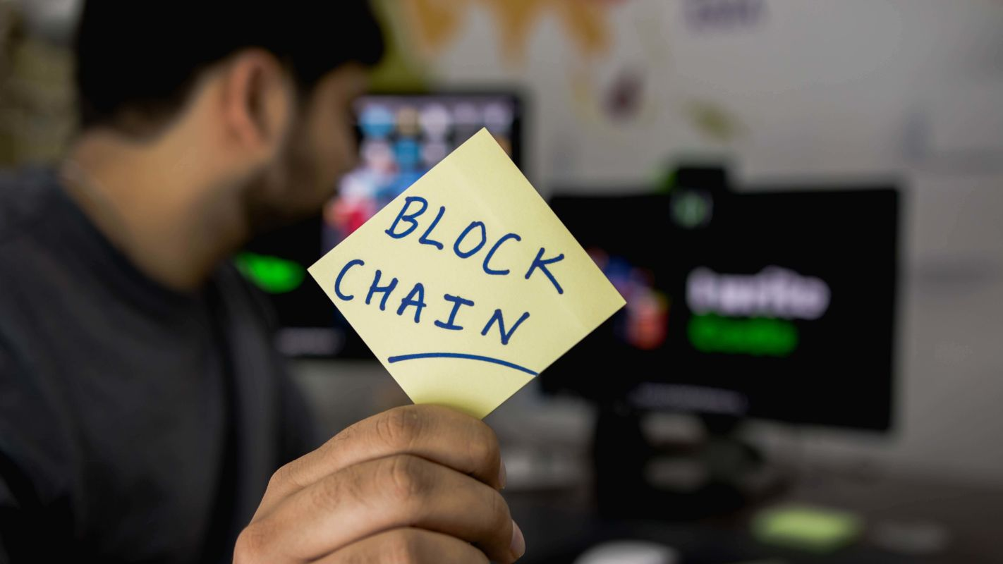 Beyond Bitcoin: 5 Industries Successfully Applying Blockchain Technology