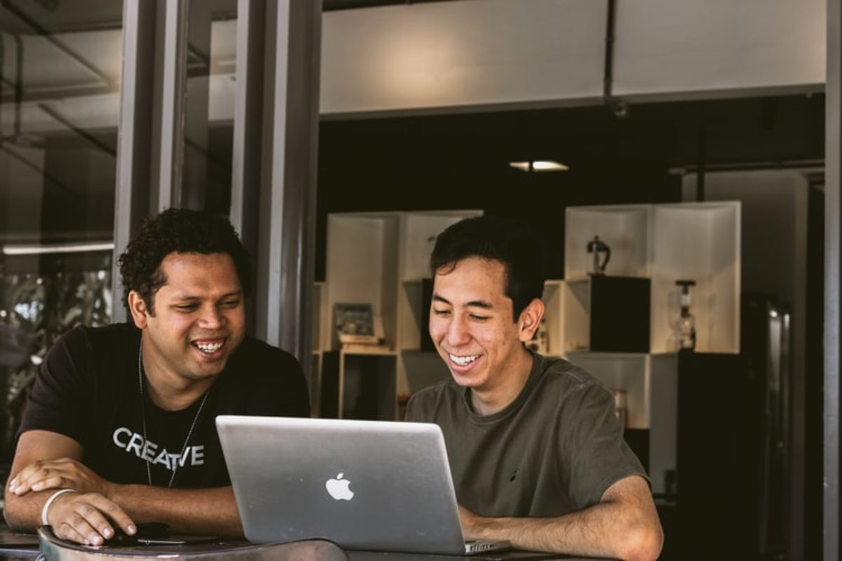 What does it take to be the CTO of a startup?