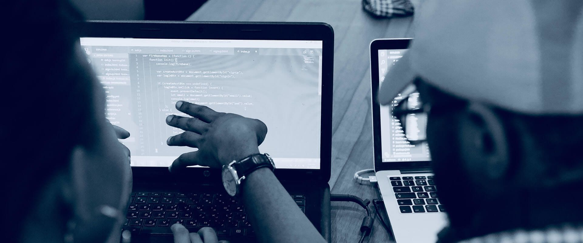 How to Run an Effective Coding Challenge
