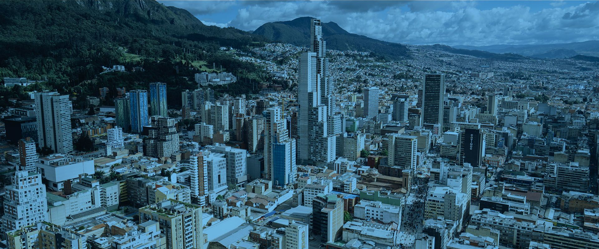 Everything You Need To Know About Outsourcing In South America