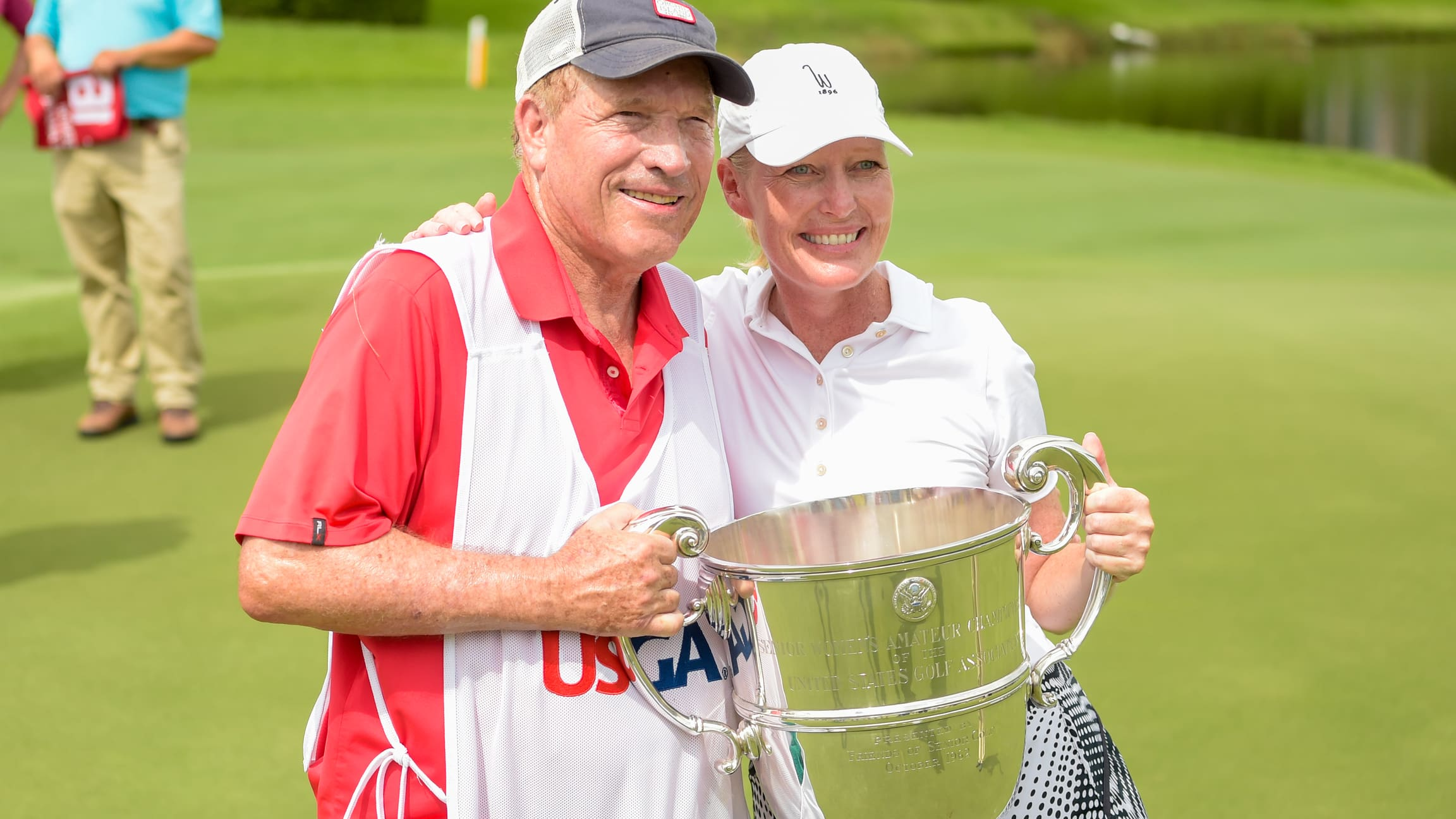 Joy of sex rapidshare