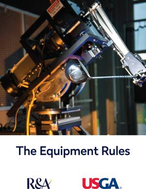 Equipment-rules-for-2019