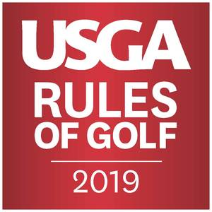 Rules of Golf Apps
