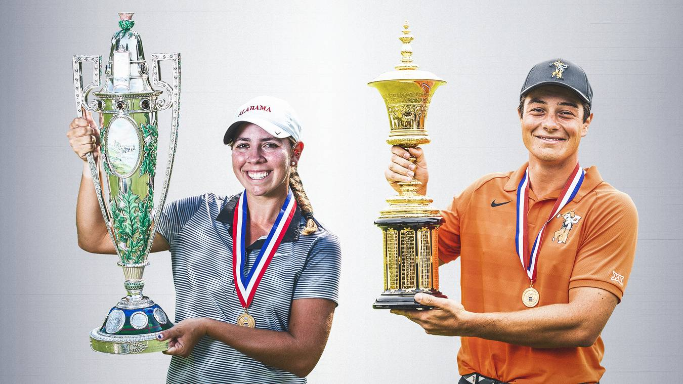 New Exemption Changes for U.S. Women's