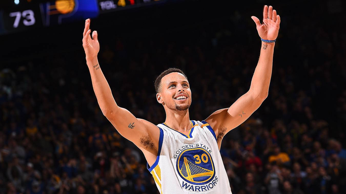 3eeaddac6e66 9 Questions With Steph Curry