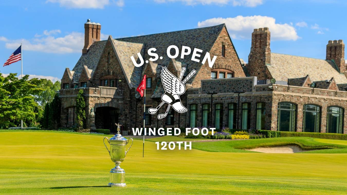 U S Open Postponed 2020 U S Senior Opens Canceled