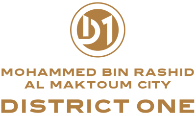 District One