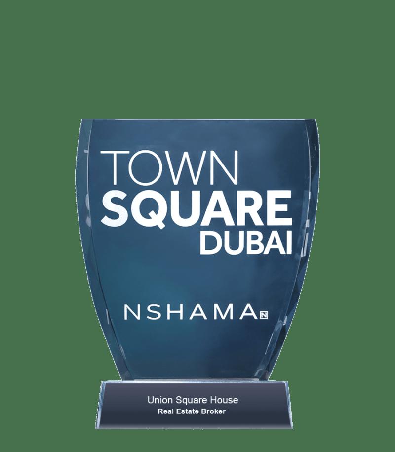 Nshama Top Agent