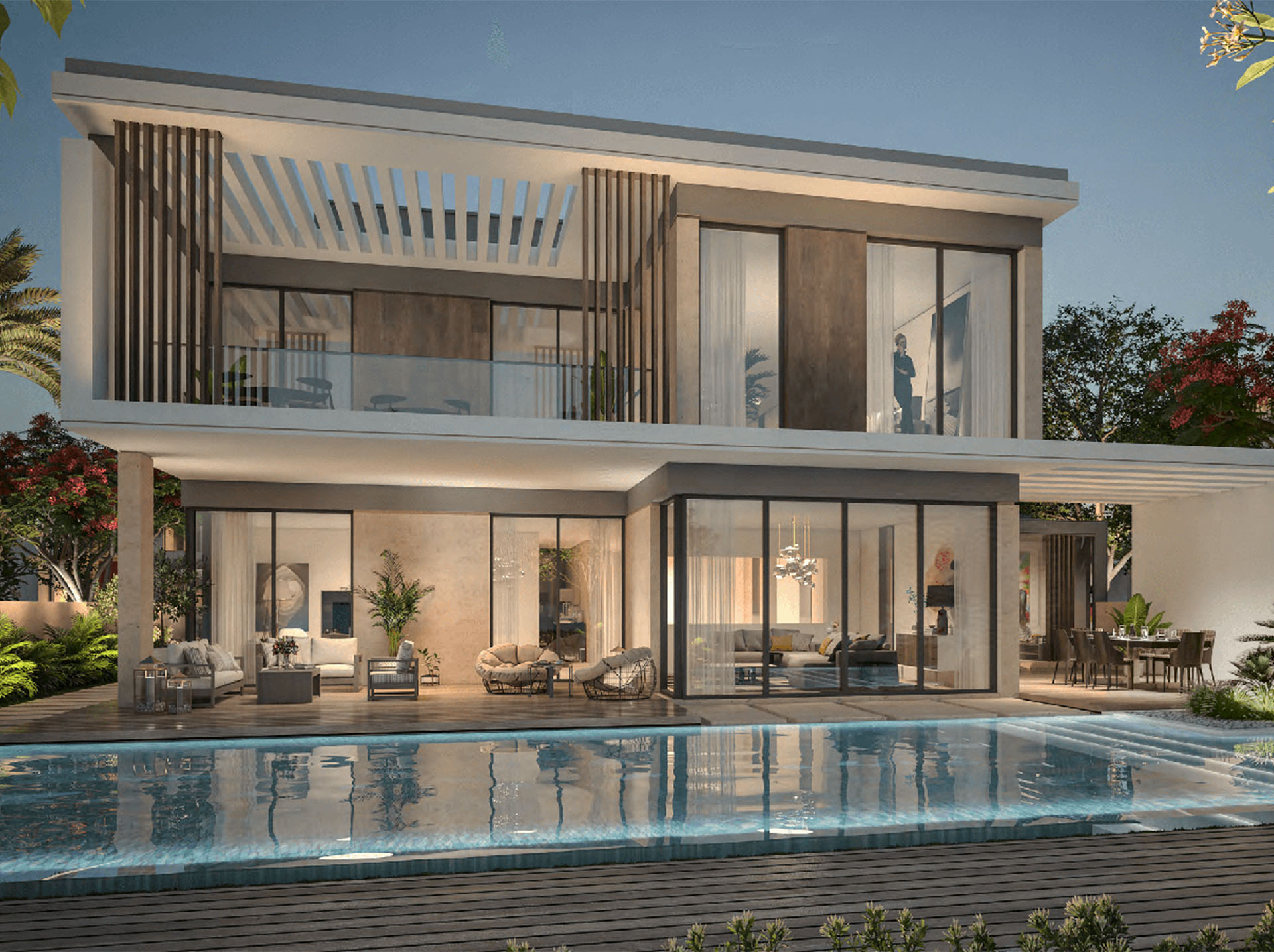 Best Selling Affordable Paradise - Harmony @ Tilal