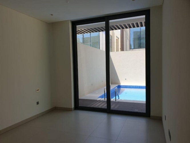 Beautiful Townhouse| Best offer in rich community |Limited Unit