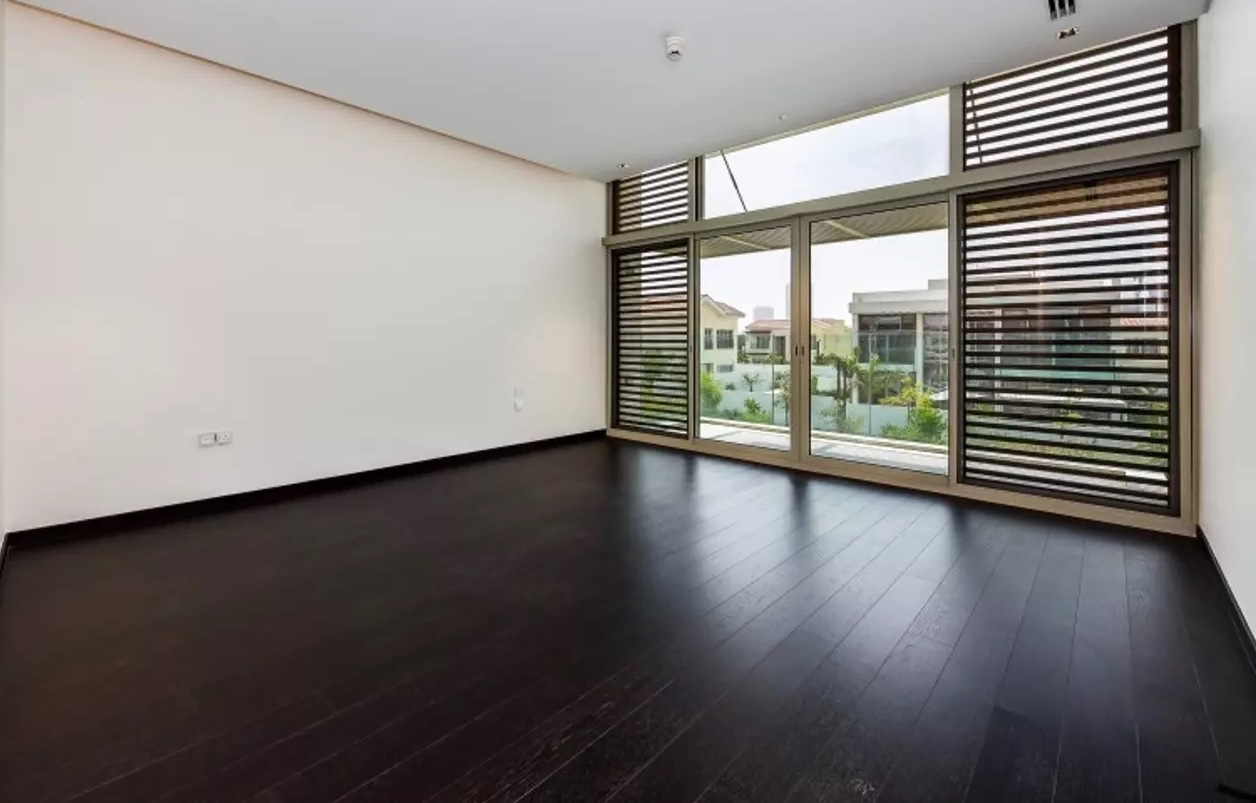 New to Market | Five Bedroom Contemporary