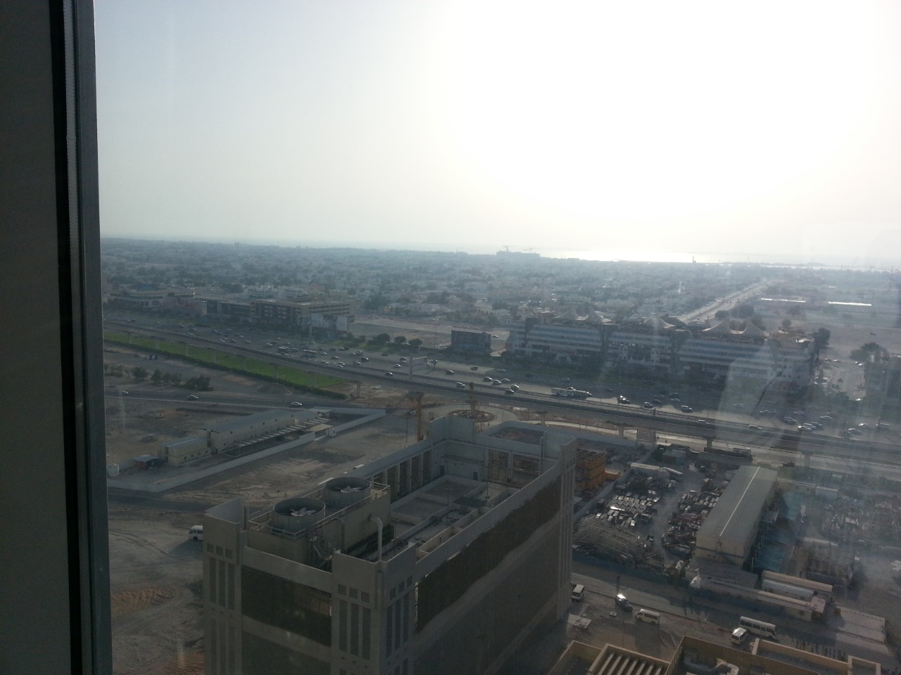 CAPTIVATING 1 BEDROOM APARTMENT IN DOWNTOWN DUBAI