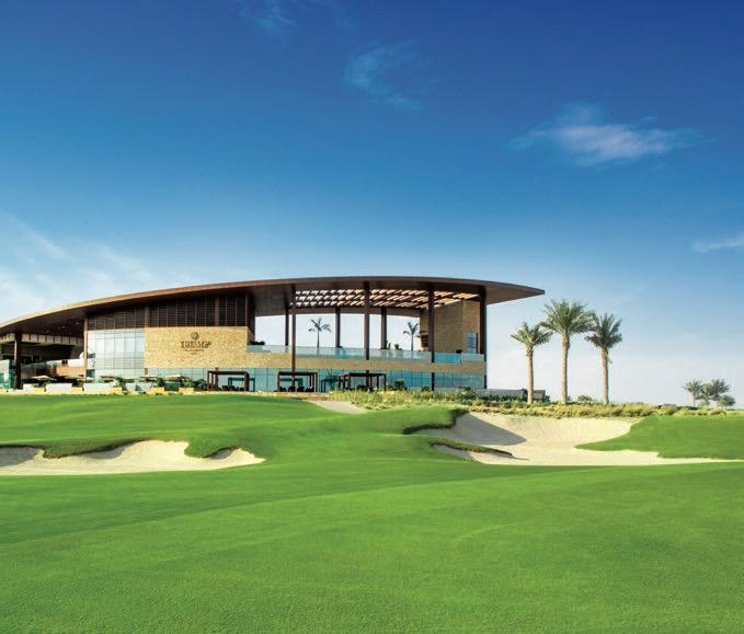 VD2| Golf and Lake Views| Upgraded| Large Plot