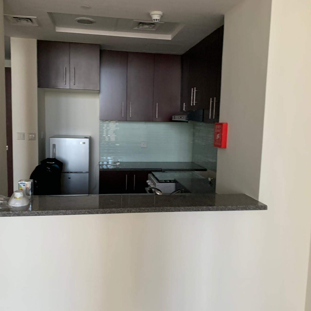 Great ROI Cheapest Studio with Creek n Canal View