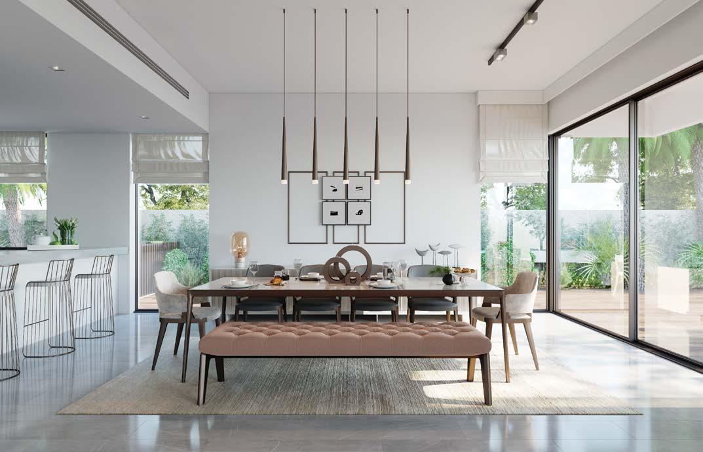 Water front living -Garden suite-Zero Commission