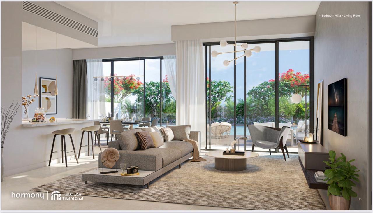 4 bedroom independent villa #zero commission