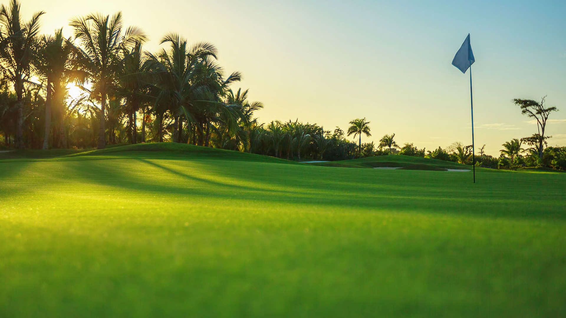 Resale, Green Belt, Full Golf Course And Lake View