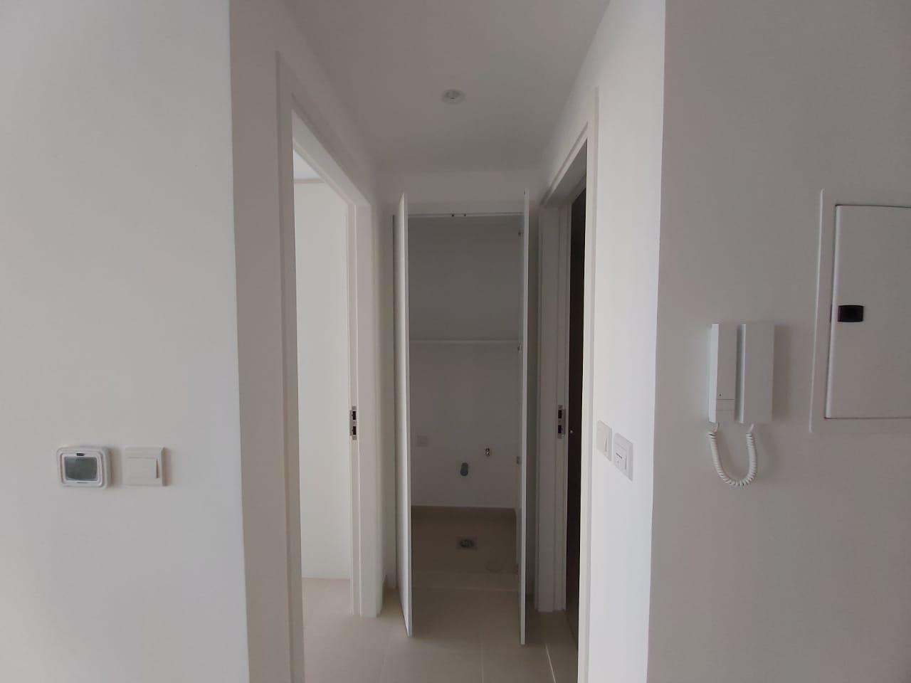EXCLUSIVE - BRAND NEW - ONE Bedroom