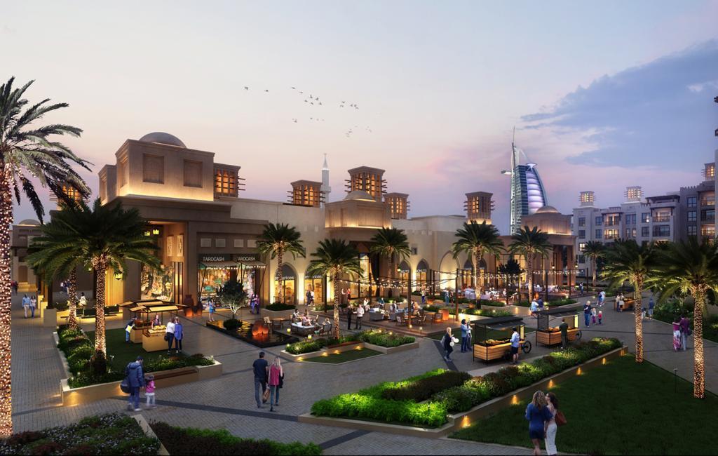 Burj Al Arab View   0% Commission   Book Today