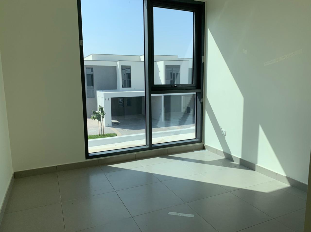 3 Bedroom + Maids | Type 2M | Brand new unit