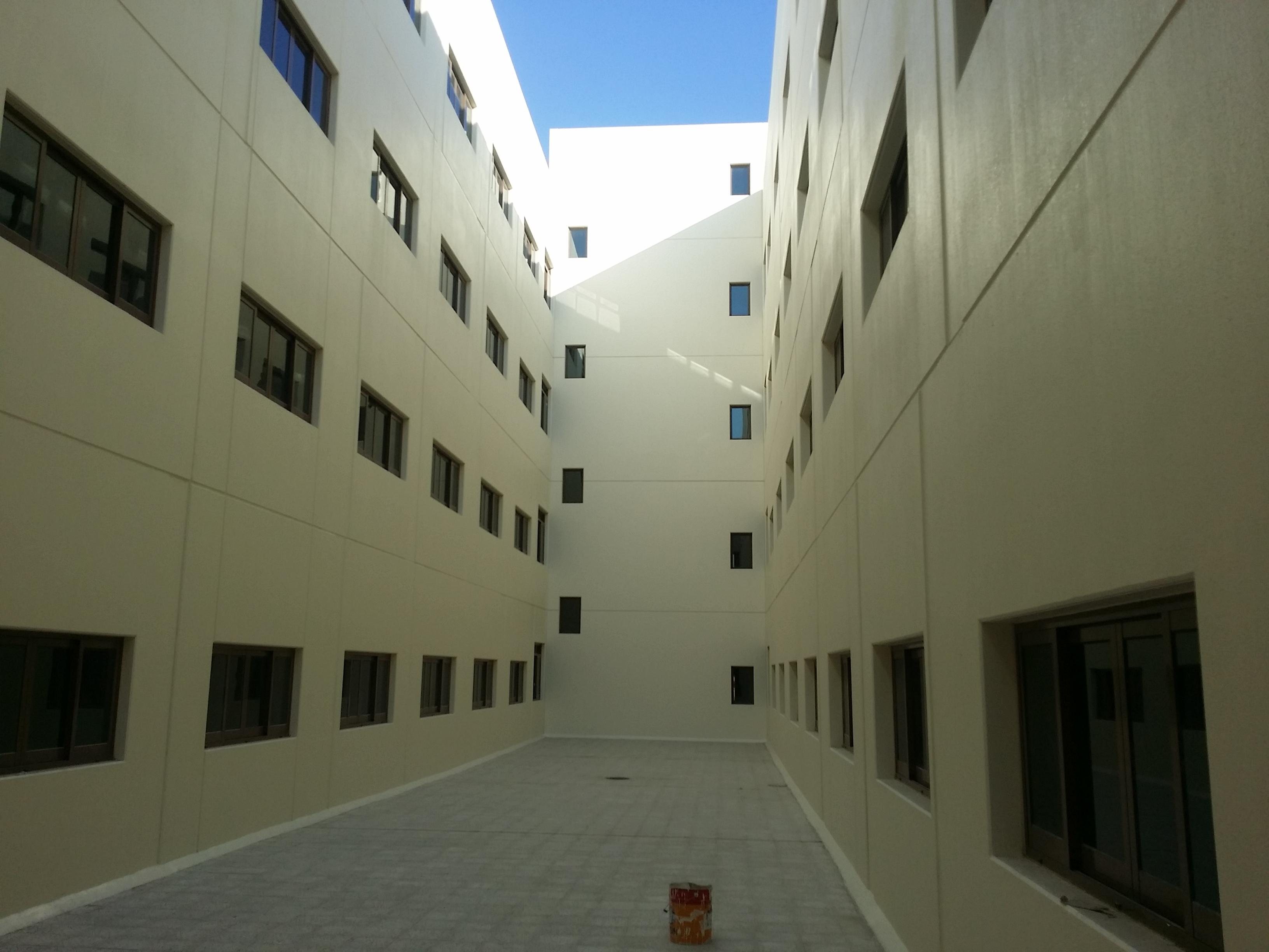 Small camp | AED 240 per person| Jebel Ali