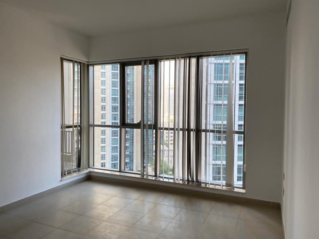 2 Bedroom | Boulevard Central | High Floor