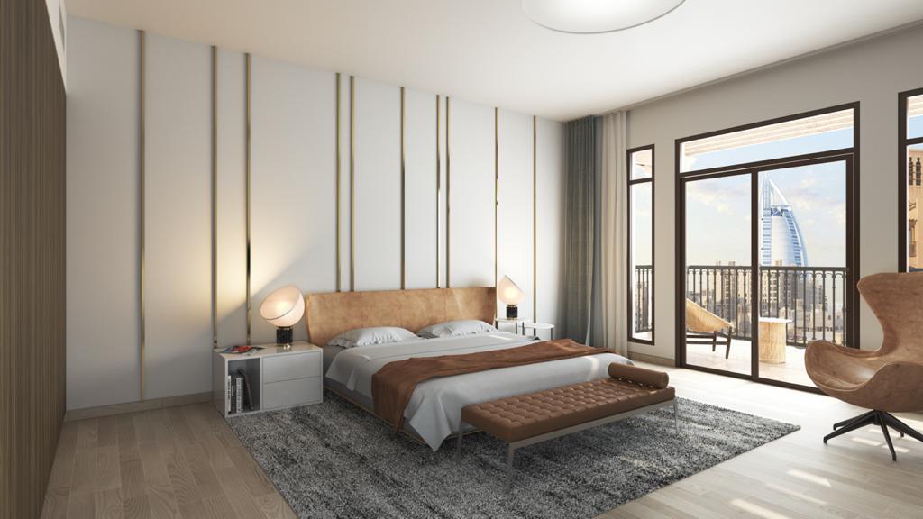 Premium Location | 10% Deposit | New Building