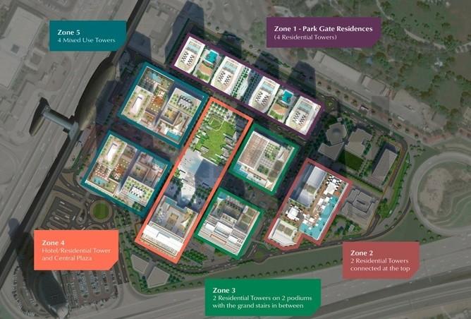 First Freehold 3BR Apt at Al Jafiliya | Large Apt